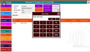 Amazing Pos Systems Software | Software for sale in Nairobi, Mihango