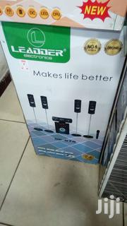 My Leader Woofer At An Offer | Audio & Music Equipment for sale in Nairobi, Nairobi Central