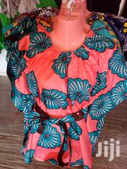 Off Shoulder Floral Tops | Clothing for sale in Mombasa, Bamburi
