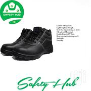 Vaultex Safety Boots Ce Approved | Shoes for sale in Nairobi, Nairobi Central