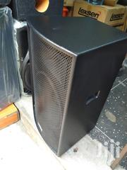 Speaker Soundking Midbass15 Inches | Audio & Music Equipment for sale in Nairobi, Nairobi Central