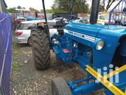 Tractor Ford 5600 1988 | Heavy Equipment for sale in Uasin Gishu, Racecourse