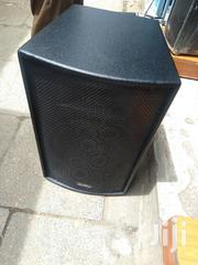 Soundking Wooden Midbass Speaker15 Inch | Audio & Music Equipment for sale in Nairobi, Nairobi Central
