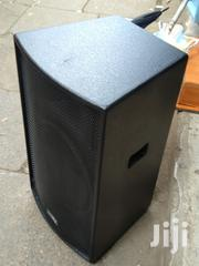 Midbass Speaker Soundking 15 Inches | Audio & Music Equipment for sale in Nairobi, Nairobi Central