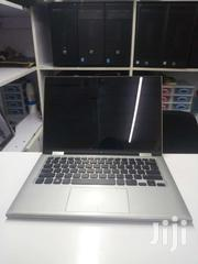 Laptop 4GB 500GB | Laptops & Computers for sale in Bungoma, Bokoli