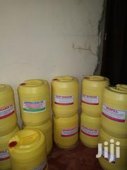 Marine Engineering Chemicals | Manufacturing Materials & Tools for sale in Mombasa, Changamwe