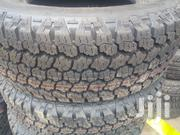 245/70 R16 Good Year Made In South Africa | Vehicle Parts & Accessories for sale in Nairobi, Nairobi Central