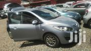 Mazda Demio 2012 Blue | Cars for sale in Kiambu, Kabete