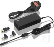 Lenovo Laptops Chargers Power Adapters With WARRANTY | Computer Accessories  for sale in Nairobi, Nairobi Central