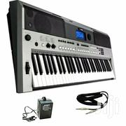 Quality Yamaha Keyboards | Musical Instruments & Gear for sale in Kisii, Kisii Central