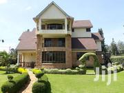 4 Bedroom Mansionette At Ridgeways Estate   For Sale  | Houses & Apartments For Sale for sale in Kiambu, Township E