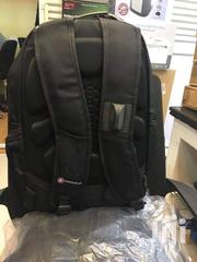 Swissgear Laptop Bags | Computer Accessories  for sale in Nairobi, Nairobi Central