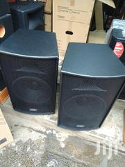 Speaker Midbass Soundking 15 Inches | Audio & Music Equipment for sale in Nairobi, Nairobi Central