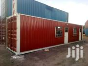 Containers | Manufacturing Equipment for sale in Nairobi, Kwa Reuben