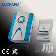 Wireless Doorbell, Free Delivery In City Centre   Home Appliances for sale in Nairobi, Nairobi Central