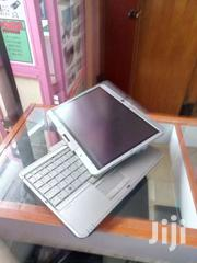 Hp Coi3 Elite 360 Laptop 20k | Laptops & Computers for sale in Busia, Bunyala West (Budalangi)