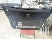 Mercedes-benz W204 2009 Black | Vehicle Parts & Accessories for sale in Nairobi, Harambee
