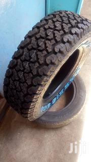 235/70/R16 Maxxis Tyres From Thailand Bravo 980 | Vehicle Parts & Accessories for sale in Nairobi, Nairobi Central