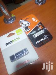 8gb Memory Cards | Accessories & Supplies for Electronics for sale in Nairobi, Nairobi Central