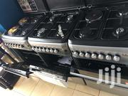 Electric,Gas Cooker. | Kitchen Appliances for sale in Nairobi, Nairobi Central