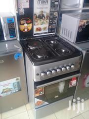 Electric Gas Cookers | Kitchen Appliances for sale in Nairobi, Nairobi Central