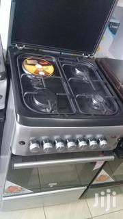 COOKERS .. | Kitchen Appliances for sale in Nairobi, Nairobi Central