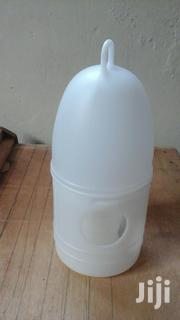 786-110 Smart Pigeons 1ltr Smart Drinker | Pet's Accessories for sale in Mombasa, Kadzandani
