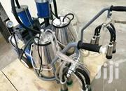 Brand New Two Cow Milking Machine | Farm Machinery & Equipment for sale in Nakuru, Naivasha East
