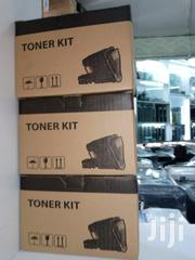 Excellent Toner Tk 1120 | Accessories & Supplies for Electronics for sale in Nairobi, Nairobi Central