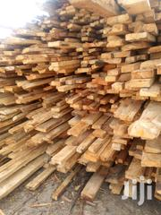Roofing Timber   Building Materials for sale in Mombasa, Likoni