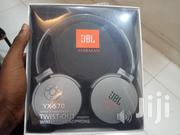 JBL YX-S70 Twist Out Brand New And Sealed In A Shop. | Audio & Music Equipment for sale in Nairobi, Nairobi Central