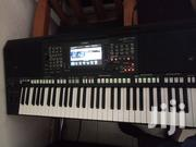 Yamaha Psr S775 | Musical Instruments & Gear for sale in Kisumu, Market Milimani