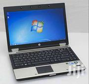 Hp Laptop 8440 4GB 500gb Core I5 | Laptops & Computers for sale in Nairobi, Nairobi Central