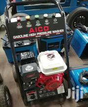 Brand New AICO 2700psi 7.0hp Carwash Machine. | Vehicle Parts & Accessories for sale in Nairobi, Embakasi
