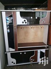 Utensil Cabinet | Furniture for sale in Nairobi, Mihango