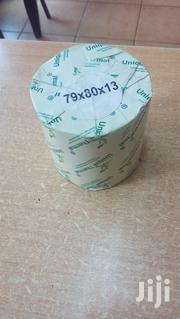 Thermal Rolls   Stationery for sale in Nairobi, Nairobi Central
