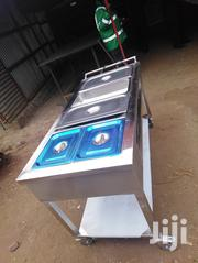 Portable Food Warmer Bain Marie/Hospital Food Trolley With Wheels | Restaurant & Catering Equipment for sale in Nairobi, Nairobi Central