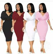 Classy Dresses | Clothing for sale in Nairobi, Nairobi Central