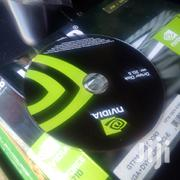 Inno 3D Nvidia Geforce GT 710 2GB DDR 3 Video Graphics Card | Computer Hardware for sale in Nairobi, Nairobi Central