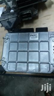 Toyota Noah/Voxy ECU | Vehicle Parts & Accessories for sale in Nairobi, Nairobi South