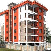 Investment Opportunity In Ruaka!! | Houses & Apartments For Sale for sale in Kiambu, Limuru East