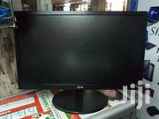 LG Monitors With HDMI Available | Computer Monitors for sale in Nairobi, Nairobi Central