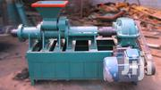 Charcoal Briquette Machine   Manufacturing Equipment for sale in Nairobi, Nairobi Central