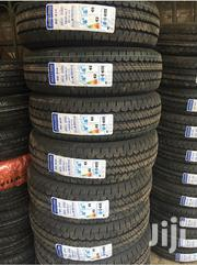 Maxtrek Tires 195 R15c | Vehicle Parts & Accessories for sale in Nairobi, Nairobi Central