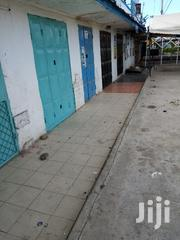 Shop for Rent Bombolulu Near Workshop Stage | Commercial Property For Rent for sale in Mombasa, Ziwa La Ng'Ombe