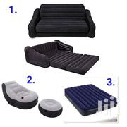 Inflatable Mattress | Furniture for sale in Nairobi, Nairobi Central