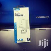 iPhone Chargers / Android Fast Chargers And Type C Speedy Chargers | Accessories for Mobile Phones & Tablets for sale in Nairobi, Nairobi Central