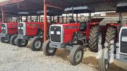 Massey Ferguson 375 | Heavy Equipment for sale in Nairobi, Nairobi Central