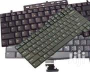Hp Elitebook Keyboard Replacement Available | Computer Accessories  for sale in Nairobi, Nairobi Central