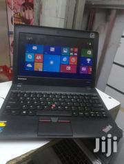 Laptop Lenovo ThinkPad X131e 4GB Intel Core 2 Duo HDD 320GB   Laptops & Computers for sale in Nairobi, Nairobi Central